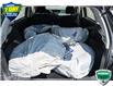 2014 Subaru Impreza 2.0i Touring Package (Stk: 10854AUJ) in Innisfil - Image 8 of 21