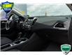 2018 Chevrolet Cruze LT Auto (Stk: 44389BUX) in Innisfil - Image 24 of 26