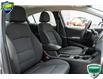 2018 Chevrolet Cruze LT Auto (Stk: 44389BUX) in Innisfil - Image 25 of 26