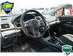 2014 Subaru Impreza 2.0i Touring Package (Stk: 10854AUJ) in Innisfil - Image 9 of 21