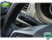 2014 Subaru Impreza 2.0i Touring Package (Stk: 10854AUJ) in Innisfil - Image 13 of 21