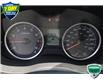 2014 Subaru Impreza 2.0i Touring Package (Stk: 10854AUJ) in Innisfil - Image 14 of 21