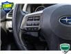 2014 Subaru Impreza 2.0i Touring Package (Stk: 10854AUJ) in Innisfil - Image 15 of 21
