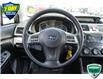 2014 Subaru Impreza 2.0i Touring Package (Stk: 10854AUJ) in Innisfil - Image 12 of 21