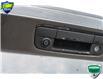 2018 RAM 1500 Sport (Stk: 44855AUX) in Innisfil - Image 8 of 26