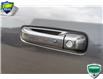 2018 RAM 1500 Sport (Stk: 44855AUX) in Innisfil - Image 10 of 26