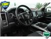 2018 RAM 1500 Sport (Stk: 44855AUX) in Innisfil - Image 11 of 26
