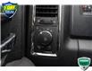 2018 RAM 1500 Sport (Stk: 44855AUX) in Innisfil - Image 15 of 26