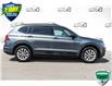 2019 Volkswagen Tiguan Trendline (Stk: 10855AU) in Innisfil - Image 5 of 22