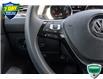 2019 Volkswagen Tiguan Trendline (Stk: 10855AU) in Innisfil - Image 15 of 22