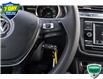 2019 Volkswagen Tiguan Trendline (Stk: 10855AU) in Innisfil - Image 16 of 22