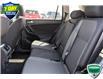2019 Volkswagen Tiguan Trendline (Stk: 10855AU) in Innisfil - Image 19 of 22