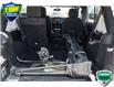 2016 Jeep Wrangler Unlimited Rubicon (Stk: 44793BU) in Innisfil - Image 8 of 23
