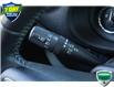 2016 Jeep Wrangler Unlimited Rubicon (Stk: 44793BU) in Innisfil - Image 15 of 23