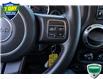 2016 Jeep Wrangler Unlimited Rubicon (Stk: 44793BU) in Innisfil - Image 18 of 23