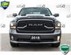 2018 RAM 1500 Sport (Stk: 44855AUX) in Innisfil - Image 4 of 26