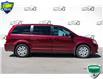 2015 Dodge Grand Caravan SE/SXT (Stk: 44791AU) in Innisfil - Image 5 of 21