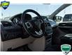 2015 Dodge Grand Caravan SE/SXT (Stk: 44791AU) in Innisfil - Image 8 of 21