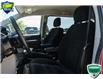 2015 Dodge Grand Caravan SE/SXT (Stk: 44791AU) in Innisfil - Image 9 of 21