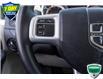 2015 Dodge Grand Caravan SE/SXT (Stk: 44791AU) in Innisfil - Image 13 of 21