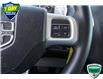 2015 Dodge Grand Caravan SE/SXT (Stk: 44791AU) in Innisfil - Image 14 of 21