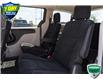 2015 Dodge Grand Caravan SE/SXT (Stk: 44791AU) in Innisfil - Image 17 of 21