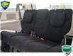 2015 Dodge Grand Caravan SE/SXT (Stk: 44791AU) in Innisfil - Image 18 of 21