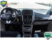 2015 Dodge Grand Caravan SE/SXT (Stk: 44791AU) in Innisfil - Image 10 of 21