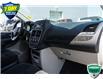 2015 Dodge Grand Caravan SE/SXT (Stk: 44791AU) in Innisfil - Image 19 of 21