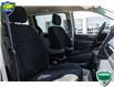 2015 Dodge Grand Caravan SE/SXT (Stk: 44791AU) in Innisfil - Image 20 of 21