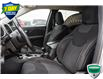 2015 Jeep Cherokee North (Stk: 44771AUX) in Innisfil - Image 10 of 23