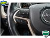 2015 Jeep Cherokee North (Stk: 44771AUX) in Innisfil - Image 15 of 23