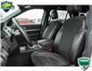 2018 Ford Explorer XLT (Stk: 44730AU) in Innisfil - Image 11 of 27