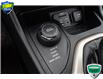 2015 Jeep Cherokee North (Stk: 44771AUX) in Innisfil - Image 20 of 23