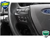 2018 Ford Explorer XLT (Stk: 44730AU) in Innisfil - Image 17 of 27