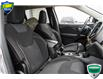 2015 Jeep Cherokee North (Stk: 44771AUX) in Innisfil - Image 22 of 23