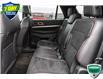 2018 Ford Explorer XLT (Stk: 44730AU) in Innisfil - Image 22 of 27