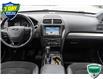 2018 Ford Explorer XLT (Stk: 44730AU) in Innisfil - Image 13 of 27