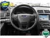 2018 Ford Explorer XLT (Stk: 44730AU) in Innisfil - Image 14 of 27