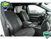 2018 Ford Explorer XLT (Stk: 44730AU) in Innisfil - Image 26 of 27