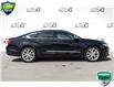 2017 Chevrolet Impala 2LZ (Stk: 10869AUX) in Innisfil - Image 5 of 24