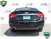 2017 Chevrolet Impala 2LZ (Stk: 10869AUX) in Innisfil - Image 7 of 24