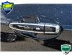 2017 Chevrolet Impala 2LZ (Stk: 10869AUX) in Innisfil - Image 8 of 24