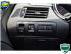 2017 Chevrolet Impala 2LZ (Stk: 10869AUX) in Innisfil - Image 13 of 24