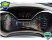 2017 Chevrolet Impala 2LZ (Stk: 10869AUX) in Innisfil - Image 14 of 24