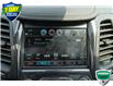 2017 Chevrolet Impala 2LZ (Stk: 10869AUX) in Innisfil - Image 17 of 24