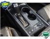 2017 Chevrolet Impala 2LZ (Stk: 10869AUX) in Innisfil - Image 19 of 24