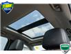2017 Chevrolet Impala 2LZ (Stk: 10869AUX) in Innisfil - Image 21 of 24