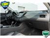 2017 Chevrolet Impala 2LZ (Stk: 10869AUX) in Innisfil - Image 22 of 24