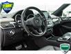 2017 Mercedes-Benz GLE 400 Base (Stk: 10870U) in Innisfil - Image 9 of 26
